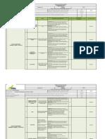 A.r - Soldadura y Prefabricaion - Copia