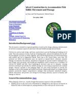 CulvertGuidelinesforWildlifeCrossings.pdf