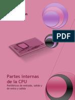 partesinternasdelacpu-111213115422-phpapp02