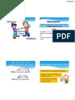 multiplos-e-divisores.pdf