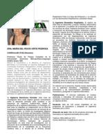 CV RocioOrtiz