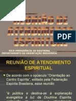 encontroatendimentofraterno2006_terapiasenriquecedoras