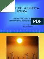 ppt-energa-elica-28270