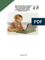 La Evaluacion Proceso Ensenanza Aprendizaje (1)