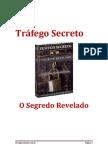 t Rafe Go Secreto