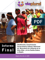 Informe Final - Observatorio Embera - VP