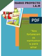 ESPIRITUALIDAD MISIONERA.doc