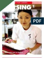 Nursing 1 Student Book.pdf