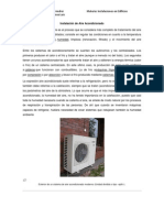 Instalacion aire acondicionado.docx