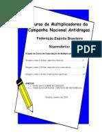 feb_campanha_nacional_antidrogas