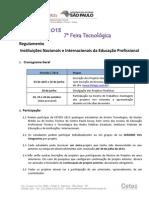 regulamento_para_seleção_de_projetos