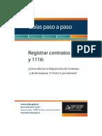 GuiaPasoaPasoServicioContratos.pdf