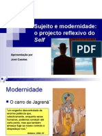 Sujeito_e_modernidade