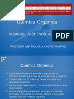 20785199 Clase de Alcanos Alquenos Alquinos