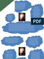 Taller Immanuel Kant