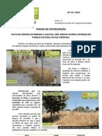 2013-10 - PI - Parque Natural da Ria Formosa Monte Hilário Campismo Quelfes Olhão