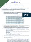 1ª_Guía_de_observación_e_videos_y_práctica