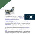 Automóvil.docx