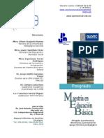 MEB-Tríptico-Junio-13-R.doc