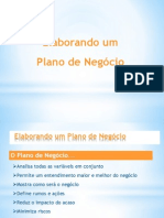 97369-Plano_de_Negócios