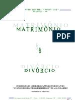 matrimonio_divorcio