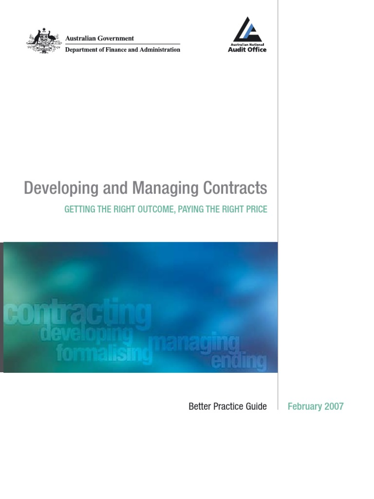 planning administering project contracts and Start studying project management - kerzner - chapter 19 - contract kerzner - chapter 19 - contract management its proposals and contracts and administering.