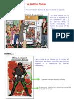 Les doctrines Truman et Jdanov.pdf