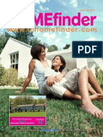 Seaport Homefinder 2013 06-07