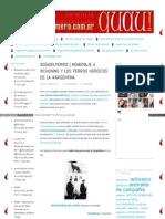GUAU_2013_06_02_diadelperro_homenaje.pdf