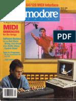 Commodore Magazine Vol-10-N03 1989 Mar