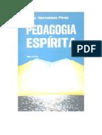 pedagogiaespirita_herculano