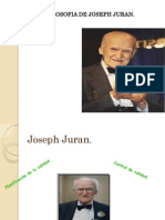 filosofiadejosephjuran-120423111351-phpapp02