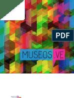 Revista Museos.ve No 13
