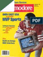 Commodore Magazine Vol-10-N09 1989 Sep