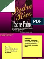 51772483 Padre Rico Padre Pobre