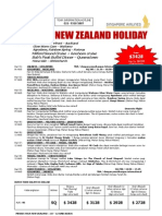 Grp-nz-new Zealand Holiday by Sq 06 Aug 2013 (Rev 10apr)-09d