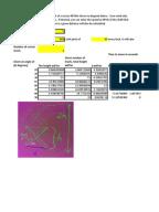 motorized hydraulic jack project report pdf