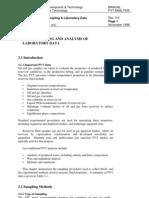 Hydro PVT Manual Chap 3
