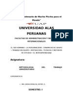 metodos-y-tecnicas-de-estudio-ppt.doc
