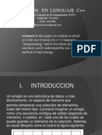 ARREGLOS C++.pdf