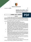 proc_06538_10_acordao_ac2tc_01089_13_decisao_inicial_2_camara_sess.pdf