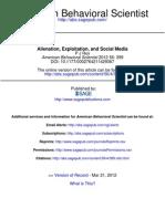 PJ Rey - Alienation, Exploitation & Social Media.pdf