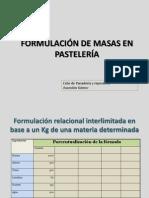 formulacionpasteleria-130129130224-phpapp01