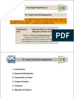 UC - Tecnología Frigorífica.pdf