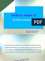 PELIGROS_QUIMICOS (1)