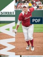 Main Street Magazine Issue 10