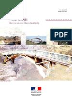 US 0743A Timber Bridges