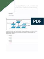 ExamFinalCCNA3_1