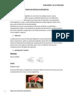 ENSAYO DE PARTICULAS MAGNÉTICAS.docx