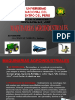 38981010-Maquinarias-Agroindustriales